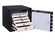 BFG-Safe-Organiser.jpg