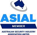 asial logo.jpg