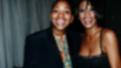 whitney and robyn pic2.jpg