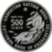 500-Tulp-averse.jpg