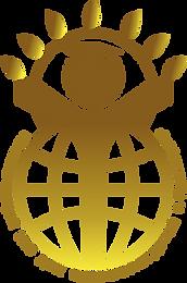 Логотип золотой.png