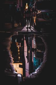 New_York_2019_©_peurduloup-5380.jpg