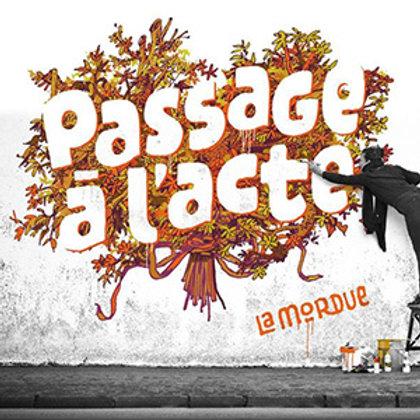 Passage à l'Acte