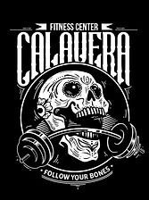 Calavera Fitness Center