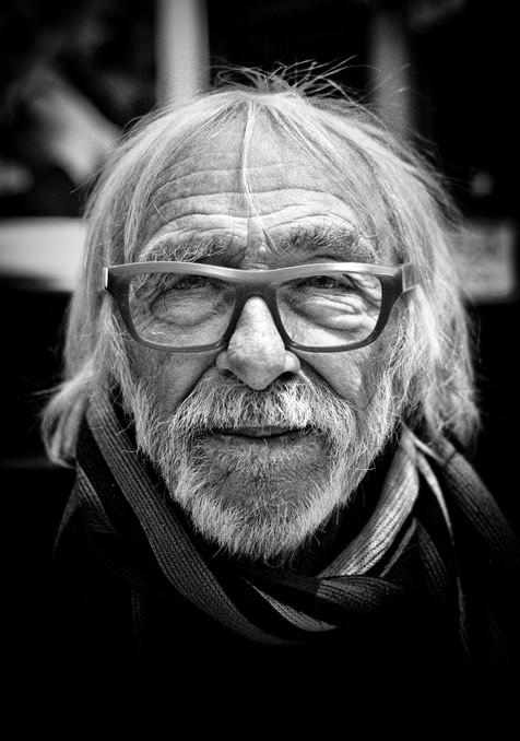 Pierre Richard / Comédien