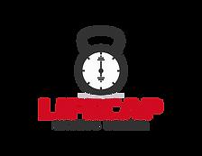 logo design white.png