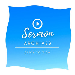 View Past Sermons
