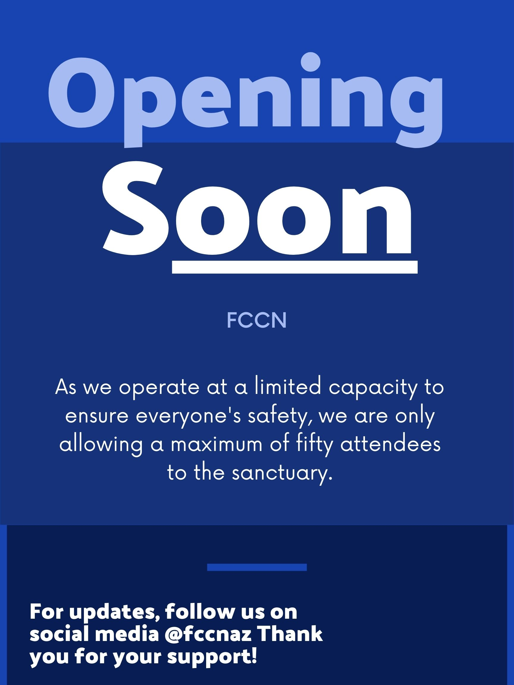 open_fuly