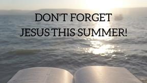 Jesus summer.jpg