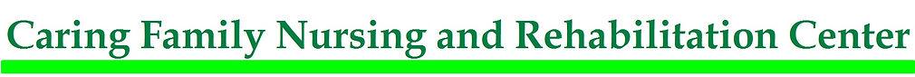 Caring Family Logo (y).jpg