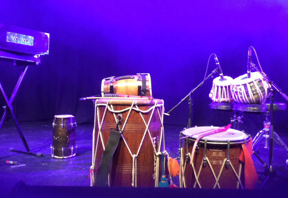 pic of all instruments.jpg