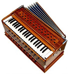 harmonium-273x300.jpeg