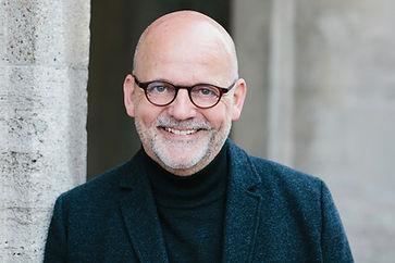 Bernardus Manders 2019 Vorauswahl (26 vo