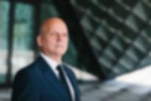 Bernardus Manders 2019 Vorauswahl (93 vo