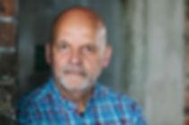 Bernardus Manders 2019 Vorauswahl (11 vo
