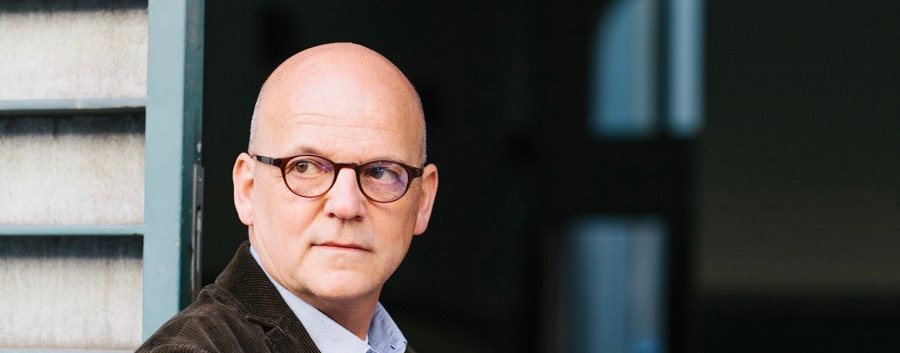 Bernardus Manders 2019 Vorauswahl (107 v