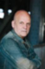 Bernardus Manders 2019 Vorauswahl (117 v