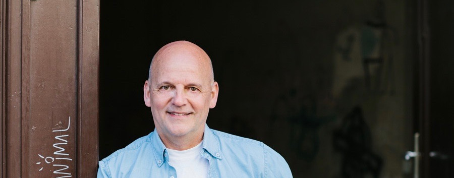 Bernardus Manders 2019 Vorauswahl (103 v