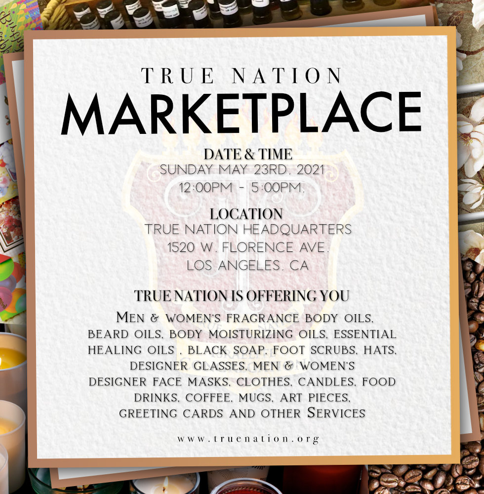 TN Marketplace.jpeg