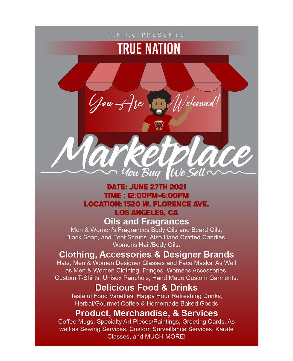 True Nation Marketplace-jun092021.JPG