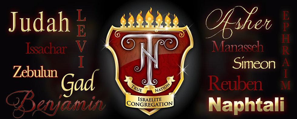 tn-slider-logo2.jpg