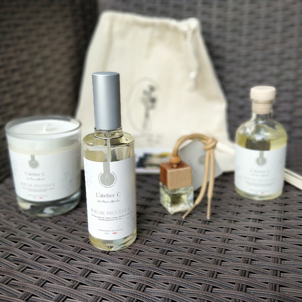 parfum_naturel