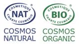 COSMOS-label
