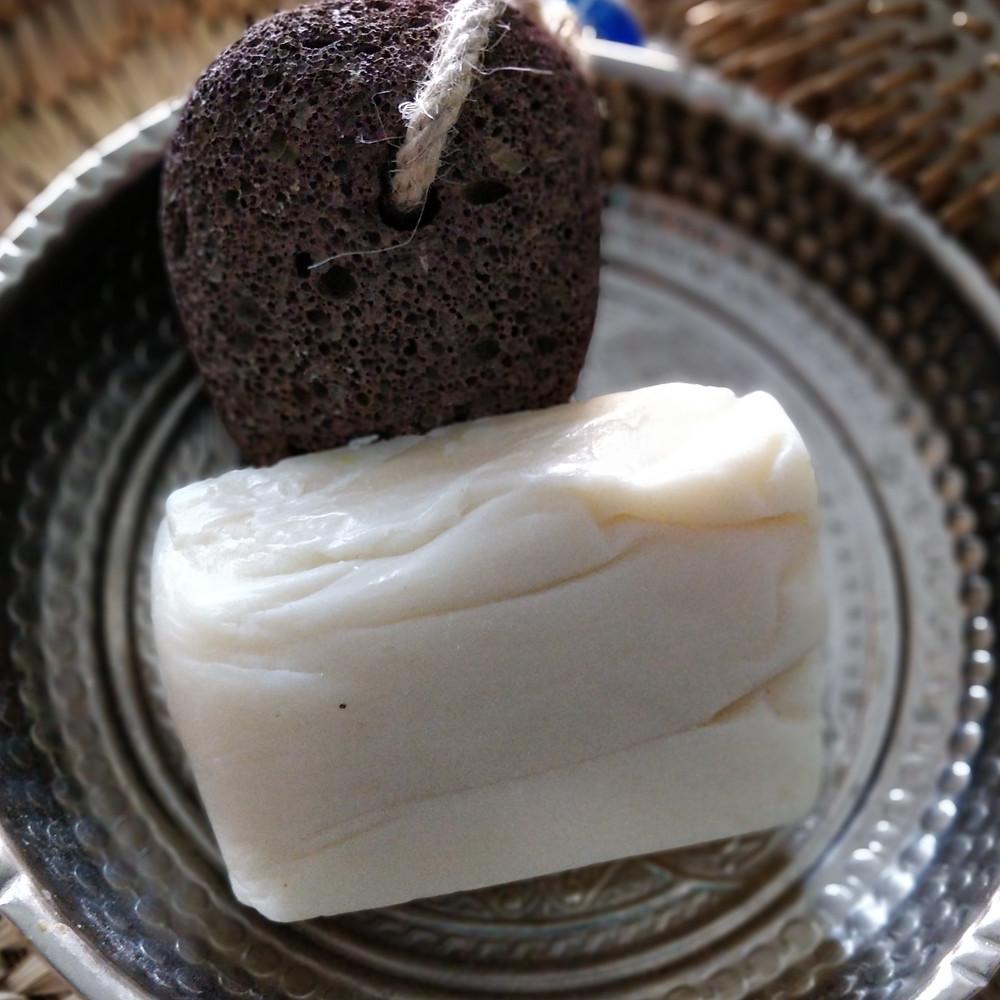 savon-au-lait-d-anesse