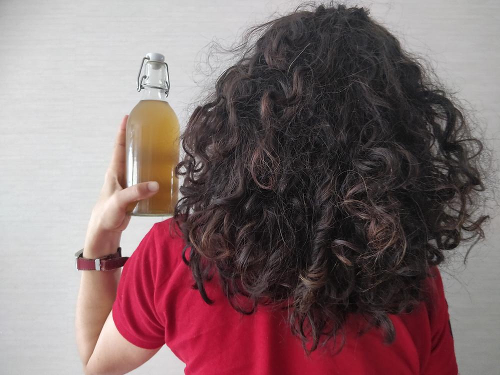 shampoing-au-lierre