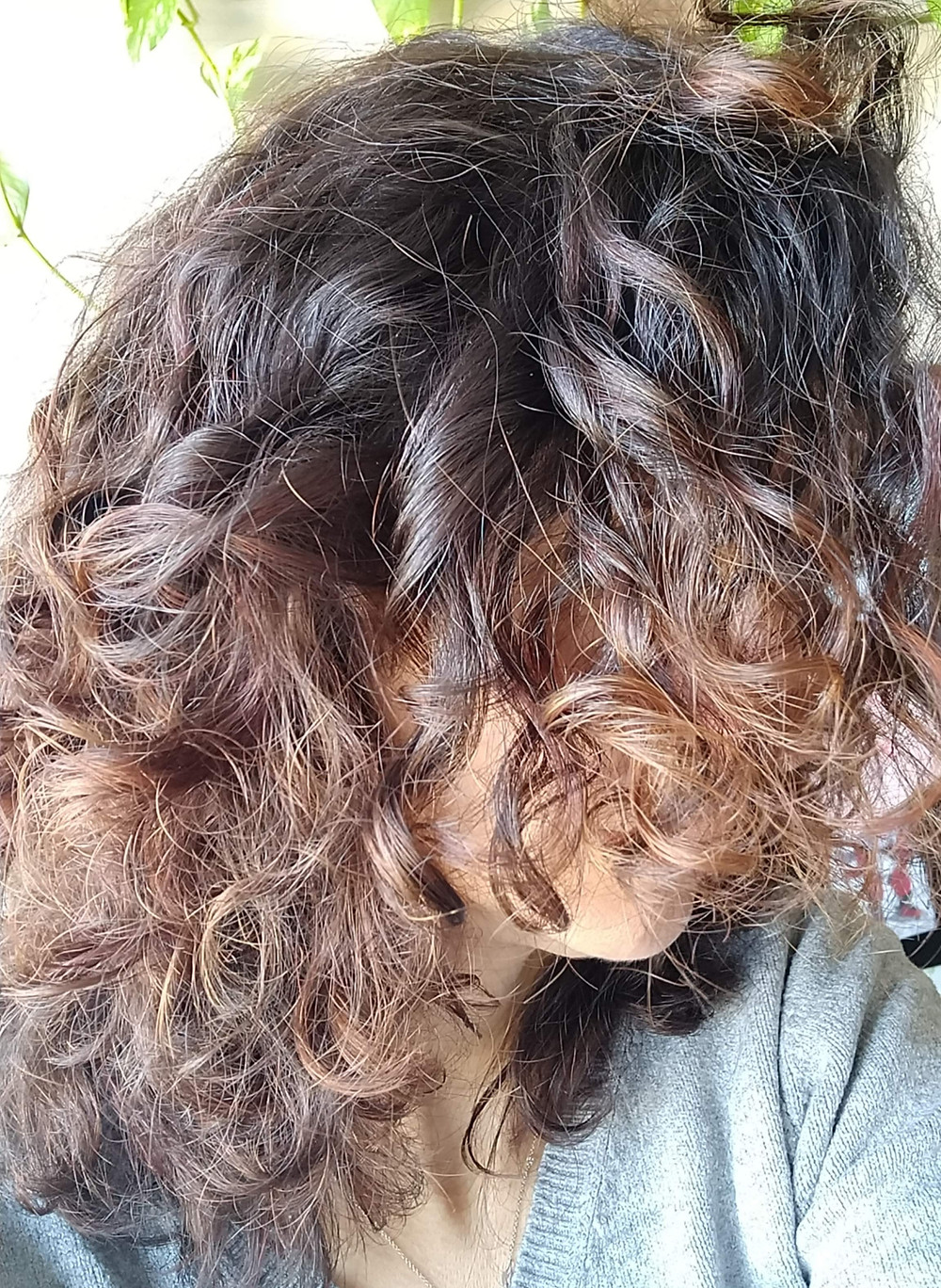 recette_cheveux_bouclés