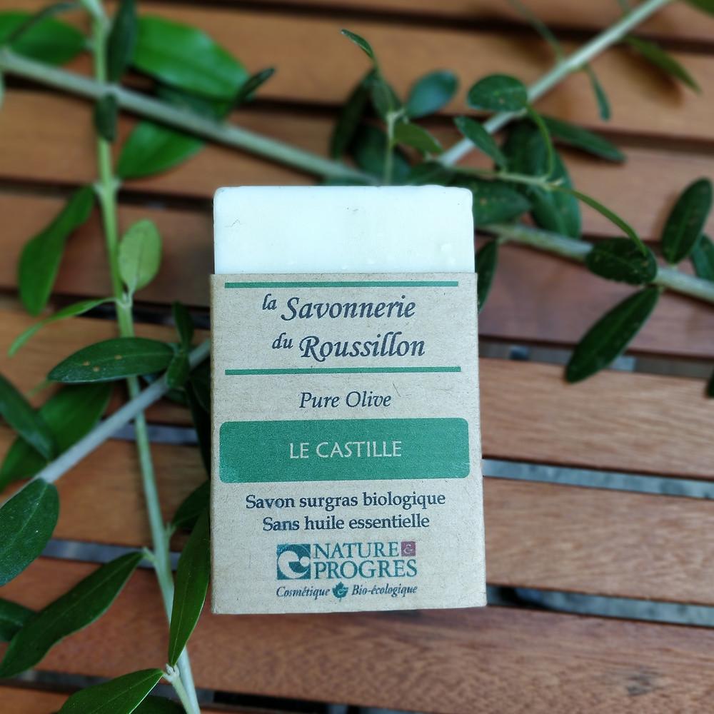savon-de-castille-huile-d-olive
