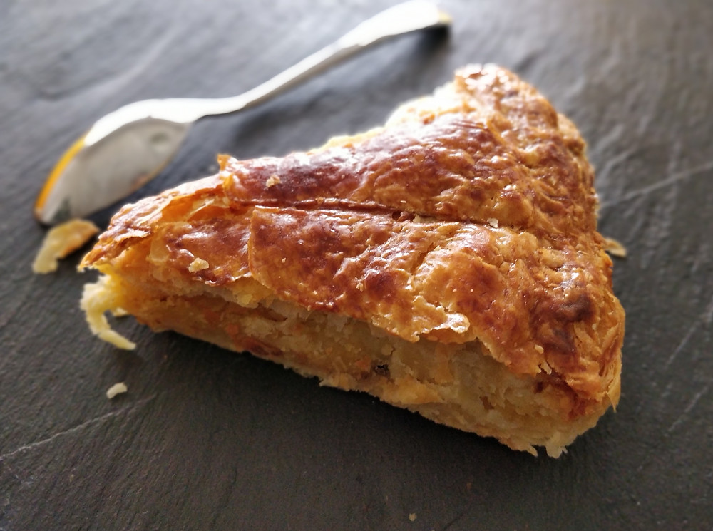 recette_galette_des_rois