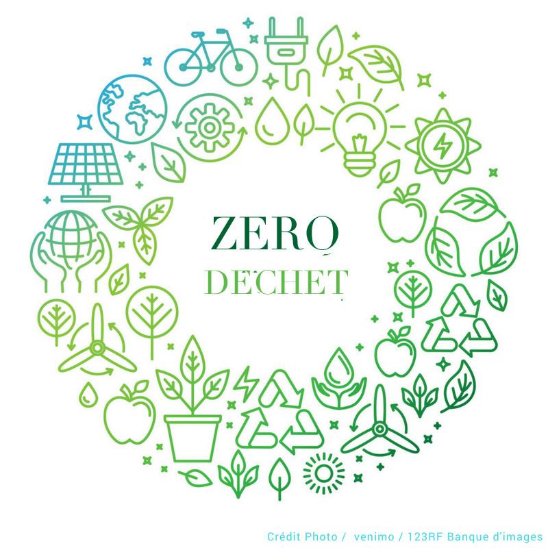 zero-dechet-workshop-123fr-banquedimages-venimo