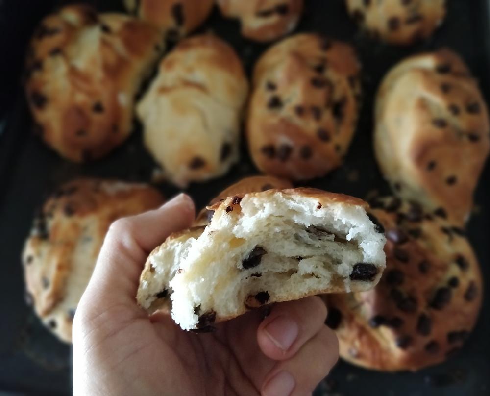 pains-au-lait-maison