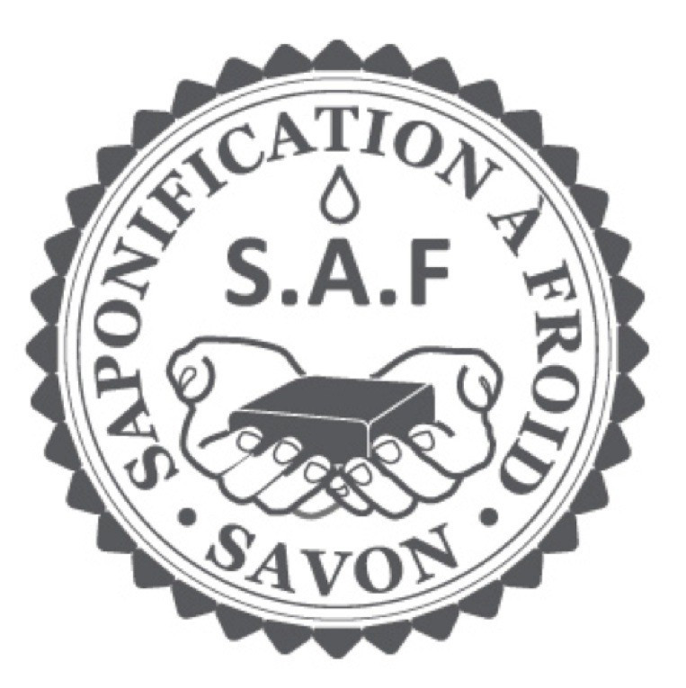 saponification-a-froid-logo