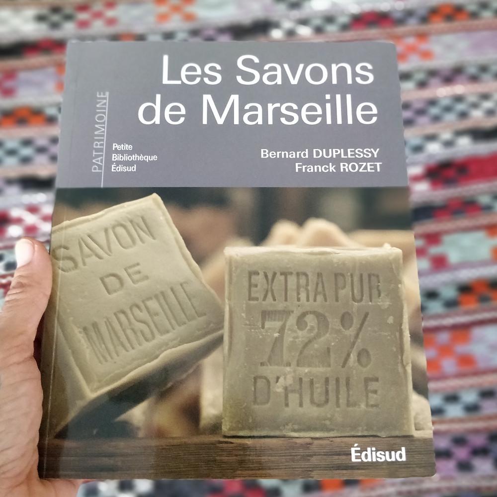 les_savons_de_marseille_livre