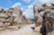 1200px-Lion_Gate,_Hattusa_01.jpg