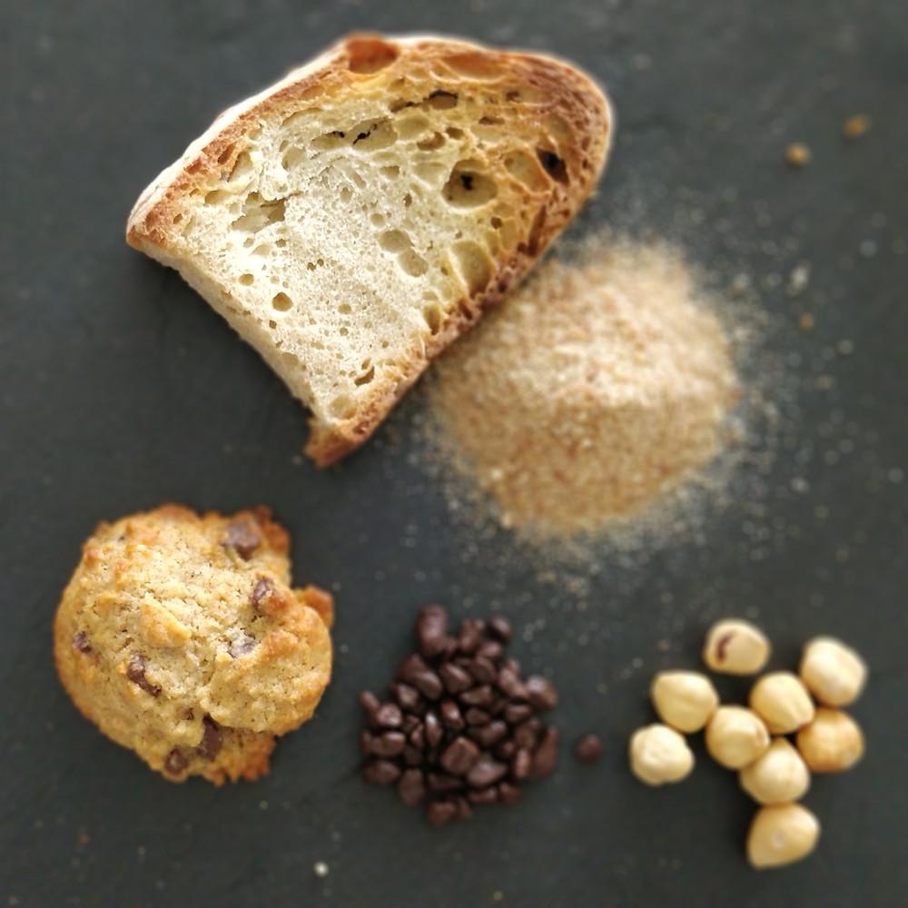 cookies-antigaspi-pain-rassis