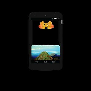 App demo-01.png