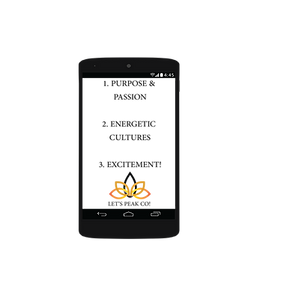 App demo-02.png