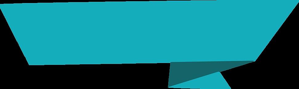light-blue-banner-origami41c-c7f7-4464-8