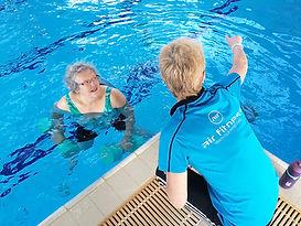 Cindy Aqua Rehab moana pool 3.JPG