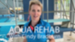 aqua rehab photo for youtube.jpeg