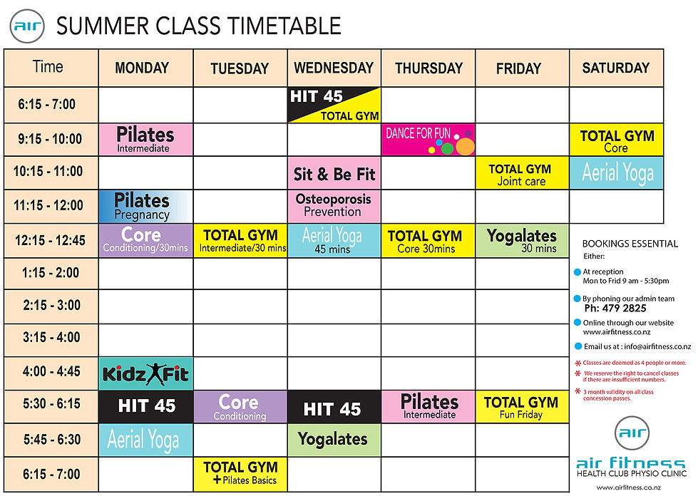 TIME TABLE SUMMER 2020 WEB.jpg