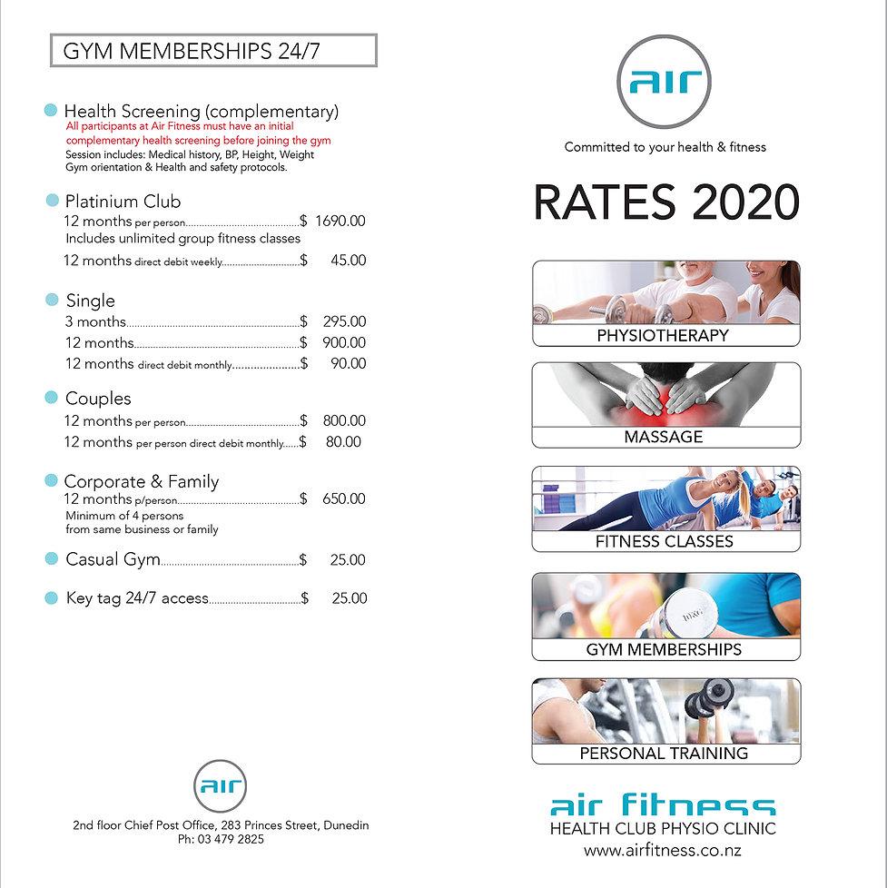 RATES 2020 WEB PAGE 1.jpg