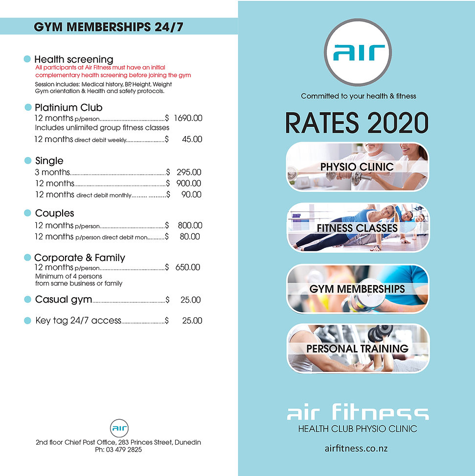 RATES 2020 PAGE 1.jpg
