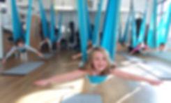 Kids silk party main photo 1000 pix.jpg