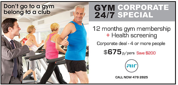 GYM CORPORATE SPECIAL BANNER 1000 pix.jp