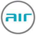 AIR LOGO FOR WIX.png