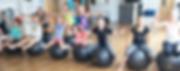 Kids on swiss ball 600 pix.png